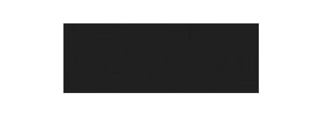 CENTRO DE CINEMATOGRAFÍA Y ACTUACIÓN DOLORES DEL RÍO