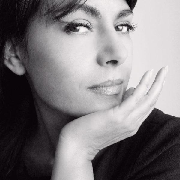 Claudia Goytia