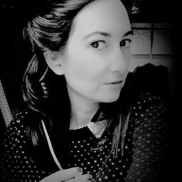 Ximena Herrerías | Subdirección Académica