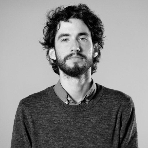 Horacio Romo | Coordinación de Realización