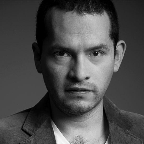Luis Maya