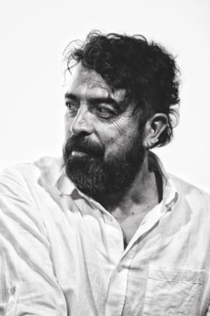 Iván Ávila Dueñas